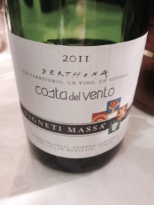 2011-bottle