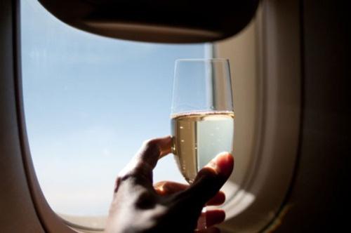 plane bubbles